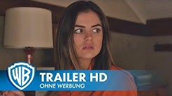 PRETTY LITTLE LIARS Staffel 6 - Trailer Deutsch HD German (2017)