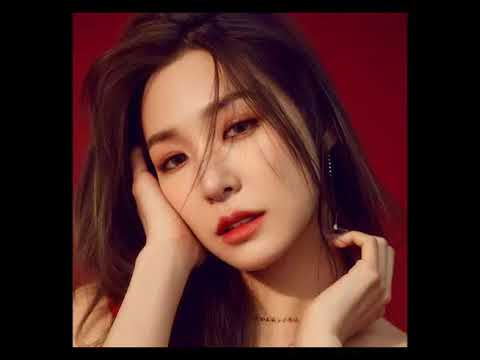 TIFFANY – Remember Me