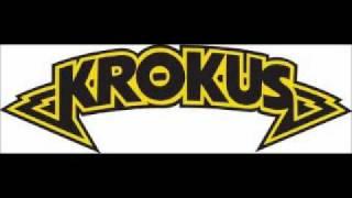 Krokus -Fire (1980)