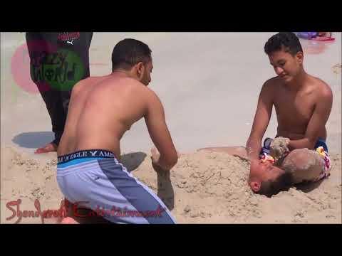 🔥 Жаркие Девочки На Солнечных Пляжах   Bikini Beach Girls