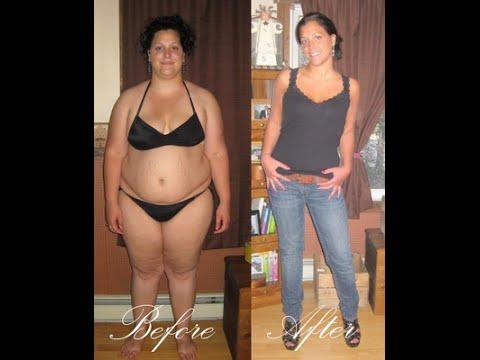 3 Kilo in 3 Wochen verlieren