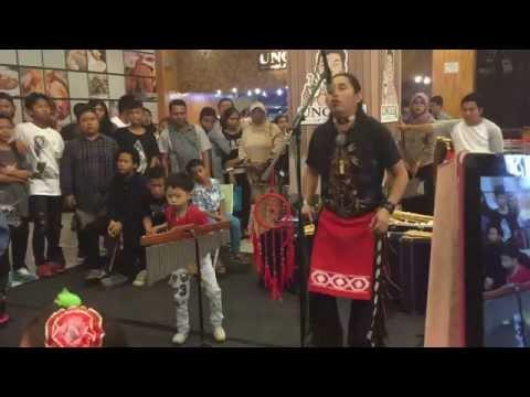 Lobito Phawak Feat. Darren - Ly-O-Lay Ale Loya