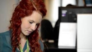 Studying Joint Honours at the University of Derby