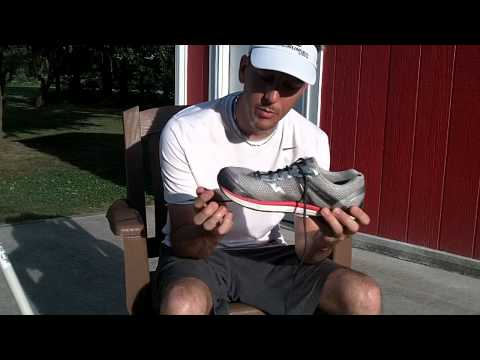 altra-instincts-zero-drop-running-shoes-review