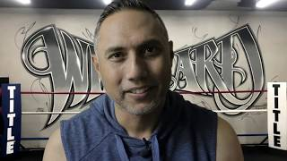 Why Most People Choose Pacquiao over Thurman