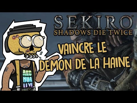 Depozit haine second hand - Geci second hand - Haine sh from YouTube · Duration:  5 minutes 52 seconds