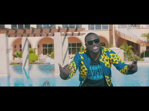 Anonyme - Kete  (Official video By Steven Awuku)