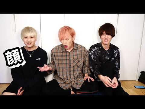 顔、胸、スタイルが日本一の女優を決める公式大会【吉岡里帆】【宇垣美里】【ふくれな】【池田エライザ】