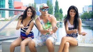 CRISTI KIKOS - Sunt Happy cu tine... HD Official