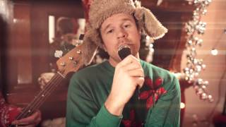 All I Want For Christmas Is You - Mariah Carey - Official Cover Music Video by Andy Davis