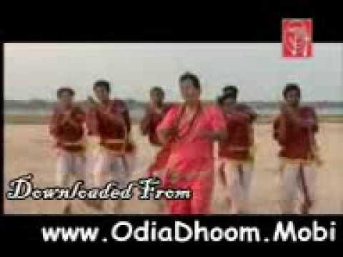 ତୋର ଚକା ନୟନକୁ ଦେଲେ (Tora Chaka Nayanaku)Odia Bhajan