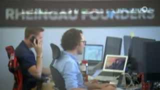 Startup: Wie kann die Unternehmensgründung finanziert werden?