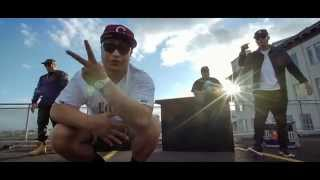 Ill Semantics - You Got It ft Scribe & K.One