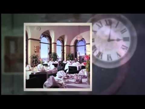 Fairmont Palliser | Calgary Hotels | Downtown
