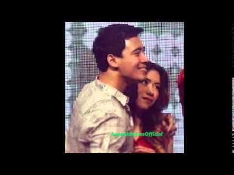 Forever by Angeline Quinto and Erik Santos