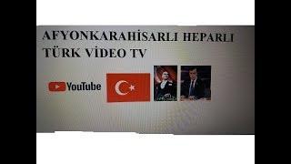 Efsane Albay Erdal Sarızeybek'in  ÇARÇELLA İsimli Kitabının Ayrıntıları