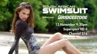 Sexy Xenia Deli, and the beauties featured in World Swimsuit SA | WorldSwimsuit xxx