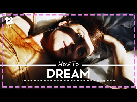 A DOCUMENTARY ABOUT DREAMS, LOVE & PASSION  | CREATIVE LIFE