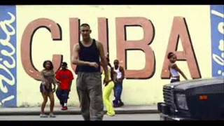 Sokół Cuba Libre