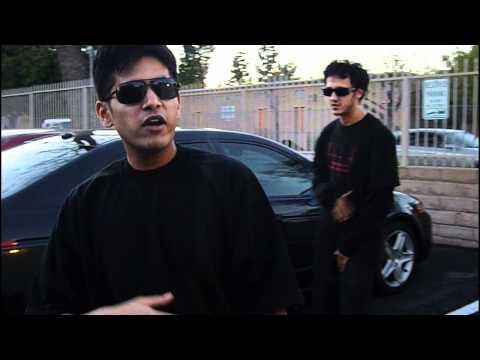 [HD] Eldon Cloud, Augustine - My Kitchen (remix) [music video]