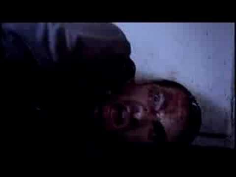 6 FILMS TO KEEP YOU AWAKE Trailer