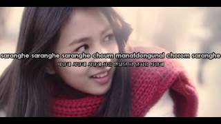 Starship Planet - White Love Karaoke