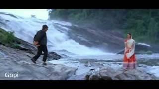 YouTube   Nesthama Iddarilokam ~ Pelli Pandiri   Vandemataram Srinivas   S P Balu  K S  Chitra