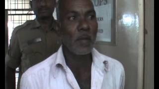 Treasure Found in Hyderabad Live Footage