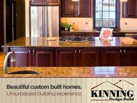 Kinning Design Build   Lincoln, NE