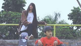 Lagu XTC Indonesia 2019-Trakupu
