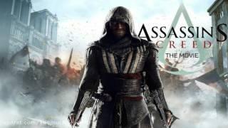 Assassin39;s creed movie end scene soundtrack