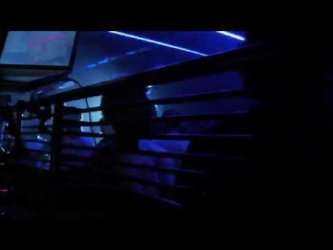 Oliver Lieb at Tresor June 2007 Pt1.wmv