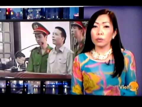 Xuong Ngon Vien Van Dai- VietBay 04-12-2013 21:00 PM