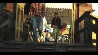 Знак: Искупление (2013) трейлер