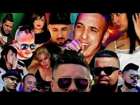 compilation arassi 2017