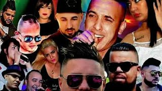 compilation  2017 rai hbal vol 2 REMIX