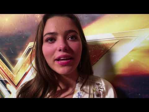 Vita ryger ud af X Factor: Det skal hun lave nu