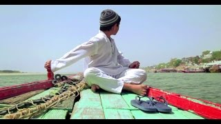 Ud Jayega Hans Akela |  Dozakh - In Search Of Heaven | Bollywood Hindi Movie Trailer