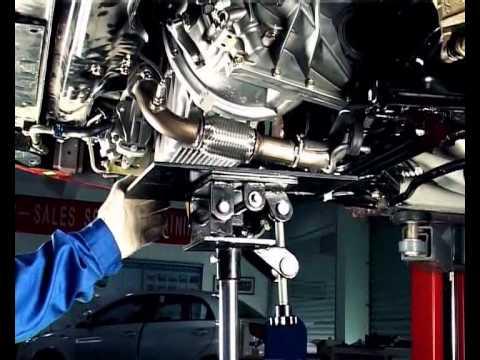Видео как снять коробку передач на амулете чери какой амулет от порчи