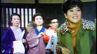 1965年~1980年まで不定期に放送されていたドラマ『女と味噌汁』 2015年...