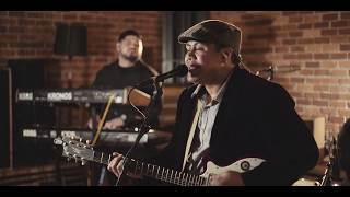 Auckland Soul Band | Ministry of Tone |  Love Ballad youtube