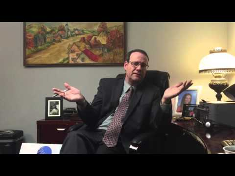 Real Estate Attorney for Will and Estate Plan preparation