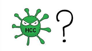 HCC Whiteboard 2 The Mechanisms of Action of Tyrosine Kinase Inhibitors