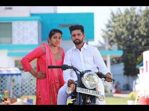 Wedding Hardeep Weds Jatinderpal 720p Help Line 98888-30603