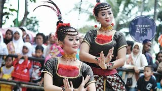 Bajing Loncat Kudho Budoyo - mp3 potoslide