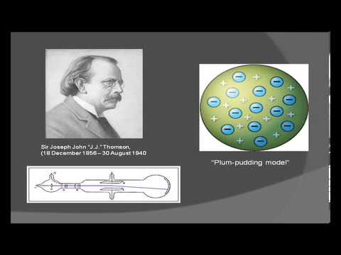 Rutherford and the Birth of Nuclear Physics