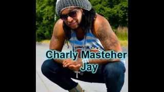 Charlie Master Jay   A tu Menor.mp3 (Danger Music)