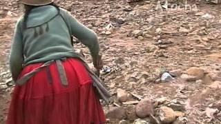 Download Viajeros Terrestres-1-Bolivia--uyuni-1 Mp3 and Videos