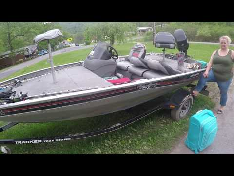 Lake Erie/ Presque Isle Bay Bass Spring Bass Fishing