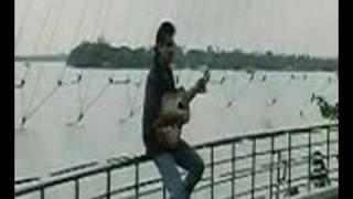Choom kar madh bhari-www.baigfun.blogspot.com
